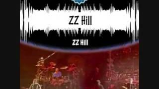 ZZ Hill Faithfull and True