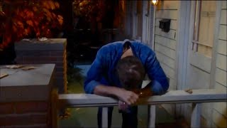 The Conners - Roseanne's Death