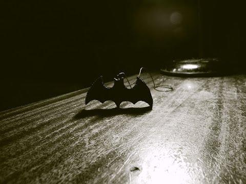 знак военной разветки, летучая мышь,  Batman