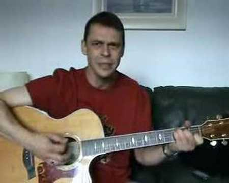 Learn Tracks Of My Tears - Smokey Robinson