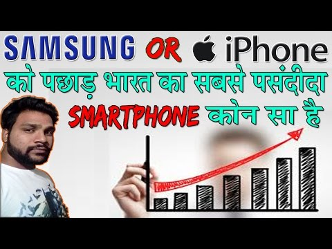 Top smartphones 2017 in india Company