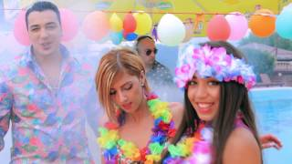 Repeat youtube video ASU - AWELA (Videoclip Oficial 2014)