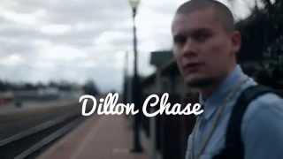 Dillon Chase Me and You (@dillonchaseok @diedailyteam)
