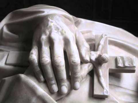 John Tavener - Funeral Ikos