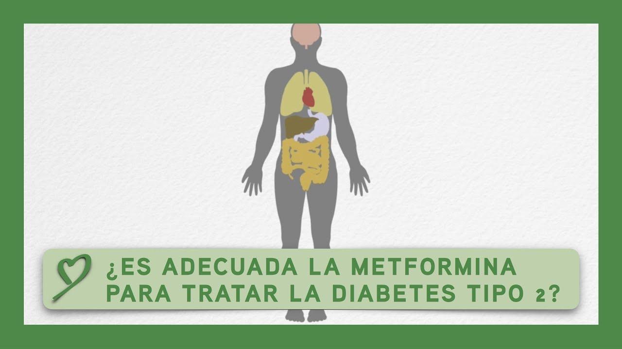 maneras de lidiar con la diabetes tipo 2