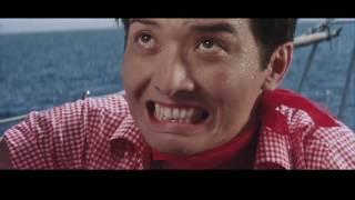 篠田正浩Masahiro Shinoda 日本Japan| 1960 | 35mm|彩色color | 88 min ...