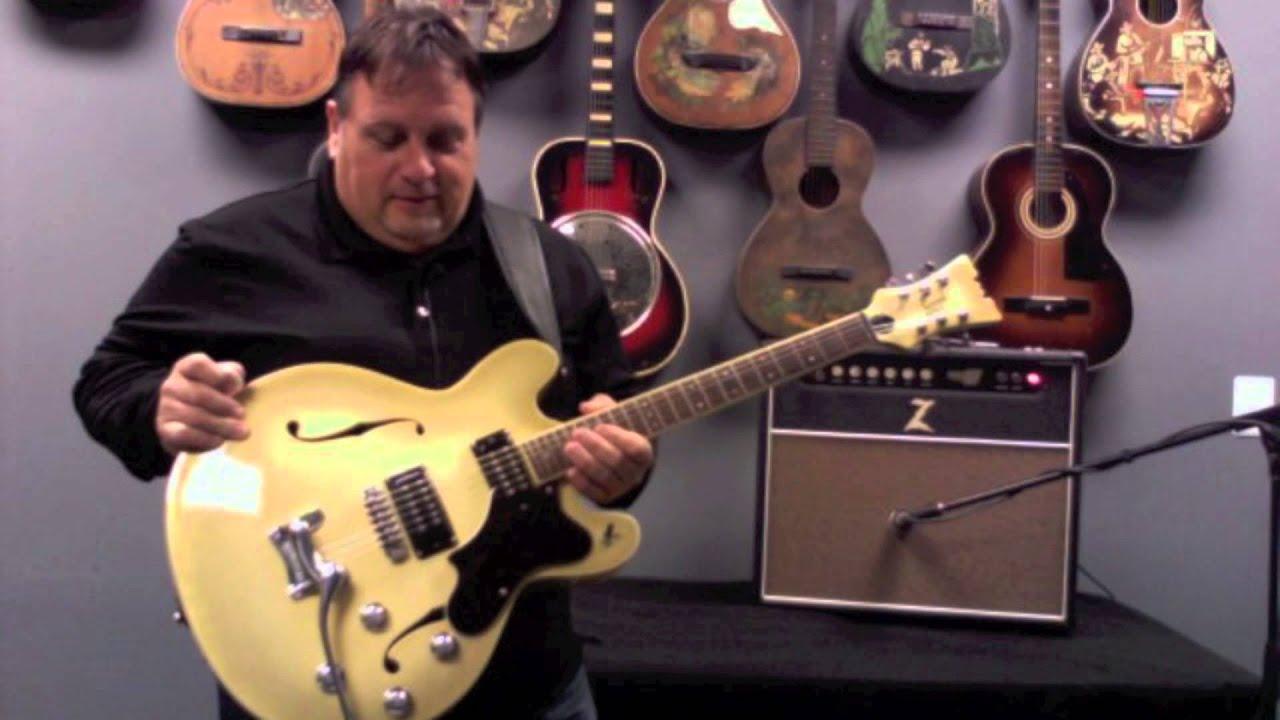 Mosrite: Guitar   eBay