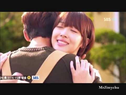 [To The Beautiful You] Tae Joon ღ Jae Hee - Perhaps Love