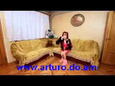 Yere1 - Ruzik - Waka Waka Www.arturo.do.am.mp4
