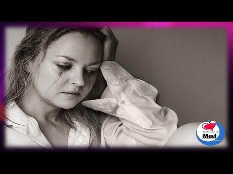 Que es la depresion – Sintomas y Remedios caseros para la depresion