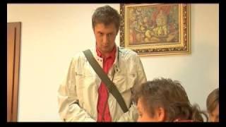 видео Независимая газета // 100 ведущих политиков России в сентябре 2012 года