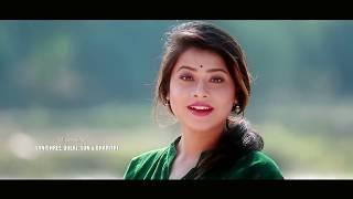 Mur Mrityu Dina || Assamese Sad Song || Papu Dipankar ||