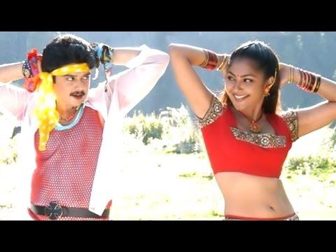 Jidipappu Full Video Song || Pellaindi Kaani Movie || Allari Naresh, Kamalinee Mukerji