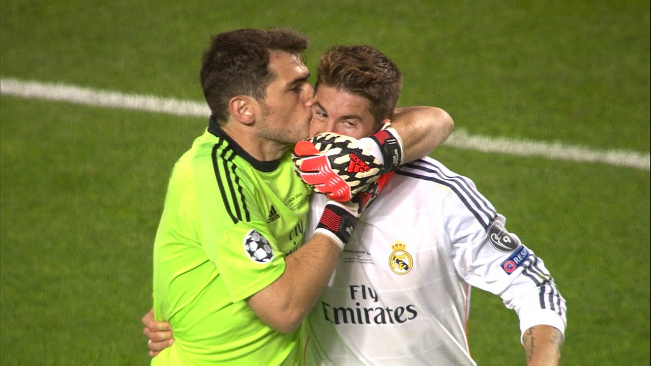 The Day Real Madrid Fans Will Never Forget