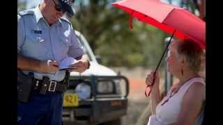 Frontline Action on Coal: Australian Religious Response to Climate Change