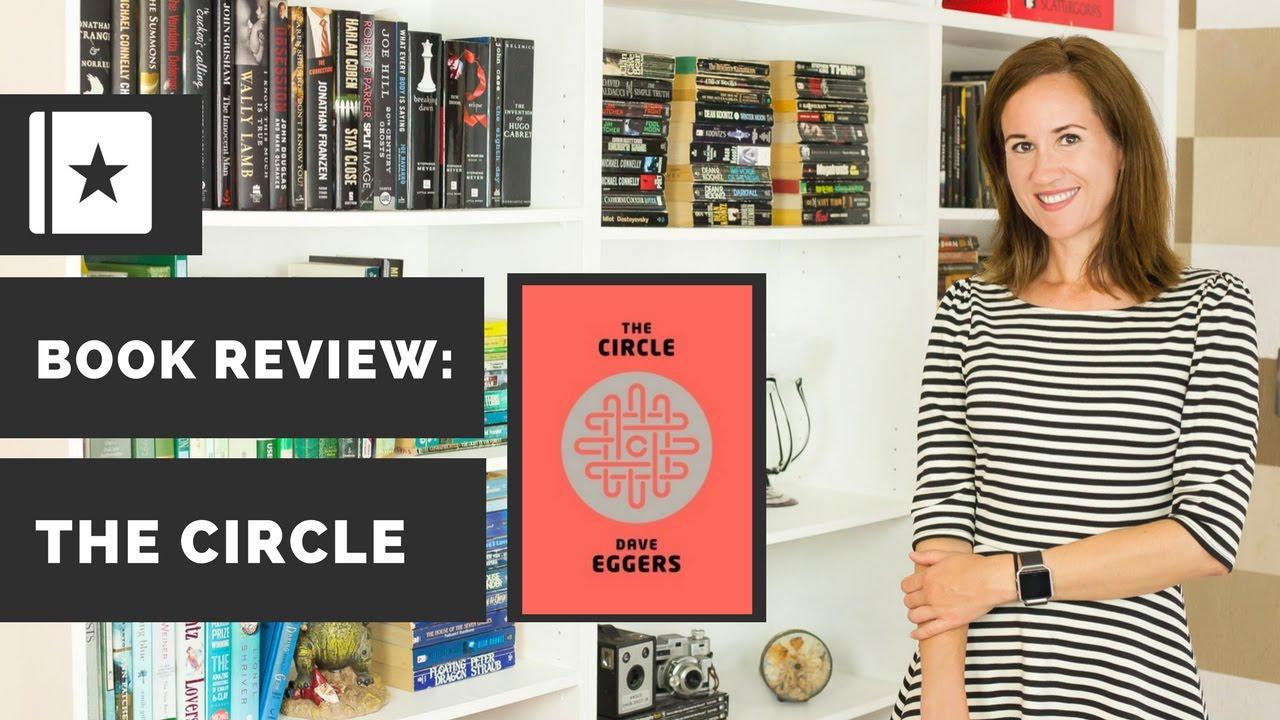 books reviews Book review
