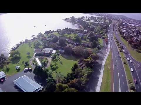 Derwent River Tasmania