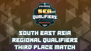 sea-paladins-south-east-asia-dreamhack-qualifiers-2017-third-place-match