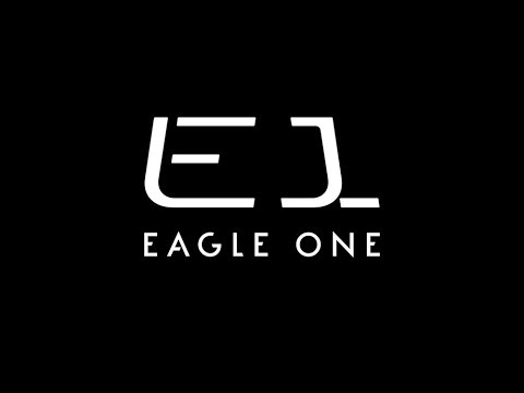 Unveiling Eagle One