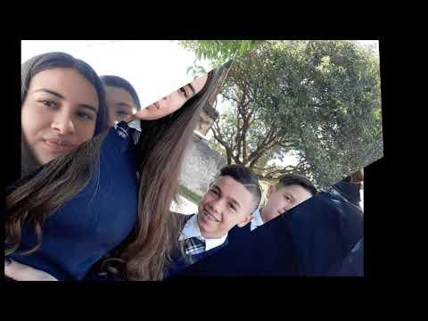 VIDEO FOTOS ENVIADAS 02