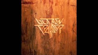Blitzen Trapper - Furr (Lyrics in Description) chords | Guitaa.com