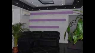 Ремонт квартир, качественный ремонт квартир в Тюмени, ремонт коттеджей, ремонт офисов(Официальный сайт компании: http://тси-72.рф/ Офис -- лицо каждой организации. От того как выглядит офис зависит,..., 2014-01-10T09:28:08.000Z)