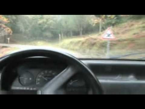 Leafprod - Video V2