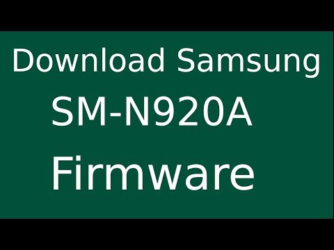 how-to-download-samsung-galaxy-note-5-sm-n920a-stock-firmware-(flash-file)-for-update-android-device