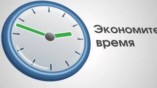 Видео презентация сайта доставки товаров из Китая t-b.ru.com(, 2013-10-02T18:26:04.000Z)