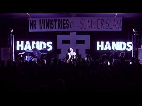 Rapture Ruckus 2014 Summer Slam