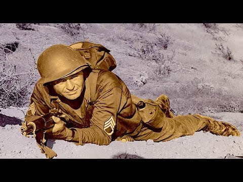Download IRON ANGEL | Korean War | Jim Davis | Don Barry | Full Length War Movie | English | HD | 720p