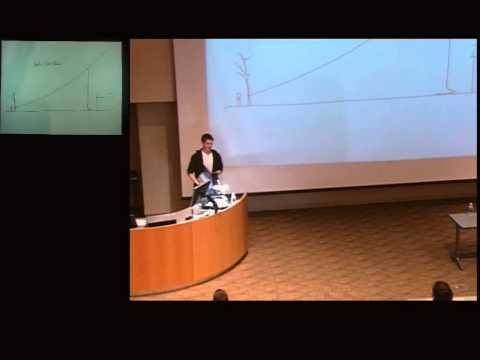 r | p 2007: Meet the President of the Internet - Randall Munroe