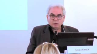 Dr Sylvain MIMOUN, Gynécologue Sexologue - Paris