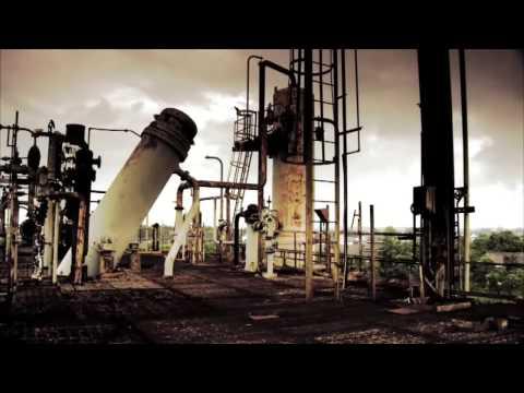 bhopal-gas-tragedy-1984
