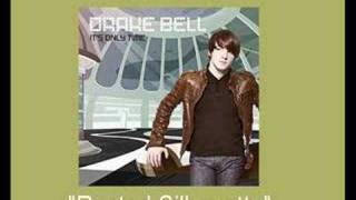 Watch Drake Bell Rusted Silhouette video