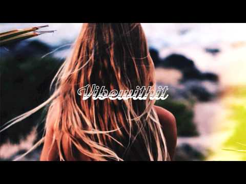 Borgeous & Shaun Frank - This Could Be Love (Mitchell Southam Remix) | Free Download
