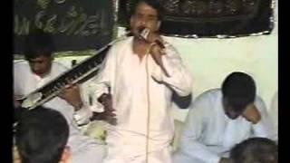 Ghulam Rasool Bara 09.flv