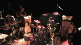 Brite Boy - Make It - Lincoln Theatre 05/16/2008