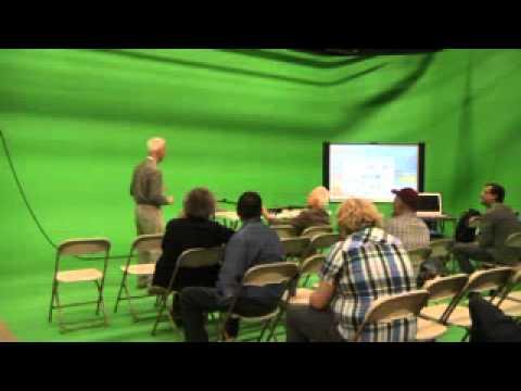 Digital Dancing with Jon Jost: Part I - Creative Steps