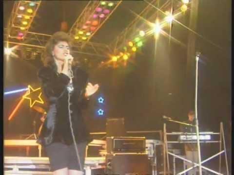 Светлана Разина / Мой нежный демон - Моя самая любимая песня Светы Разиной И вообще, всей группы