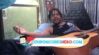Get car rental app SKURT coupon promo code review FREE DROPOFF 30 seconds Skurt coupon code PA2!