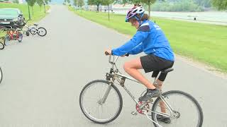 Donau-Bike-Event
