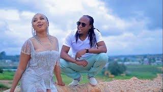 Hard To Get - Vision & Bombshell  | New Zambian Music 2020 | www.ZambianMusic.net