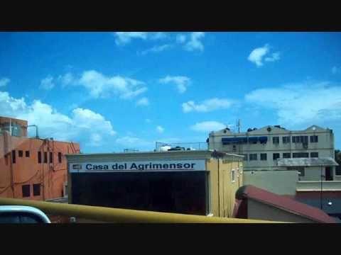 Cristo Rey El Barrio trailer