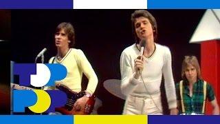 Bay City Rollers - Summerlove Sensation • TopPop