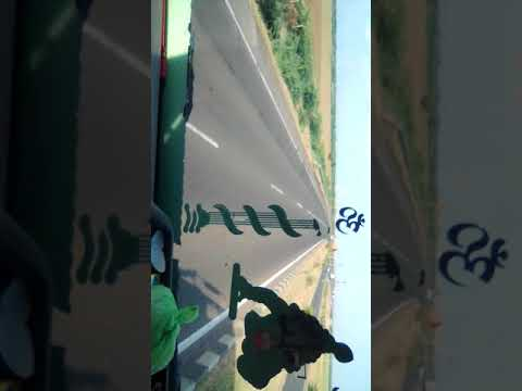 , गांधीधाम गुजरात share Delhi Balaji Roadlines pilot