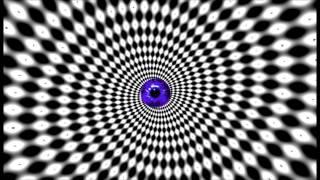 Изменить цвет глаз на синий  -  Гипноз - голубые глаза - Biokinesis(Это видео гипноз эффект для вас сосредоточиться на центре изображения и смотреть только на синей точкой..., 2015-05-19T08:00:00.000Z)