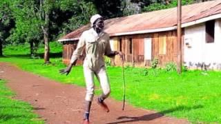 kikuyu Funny Clips Part 1 (Muthee Ndanuko)