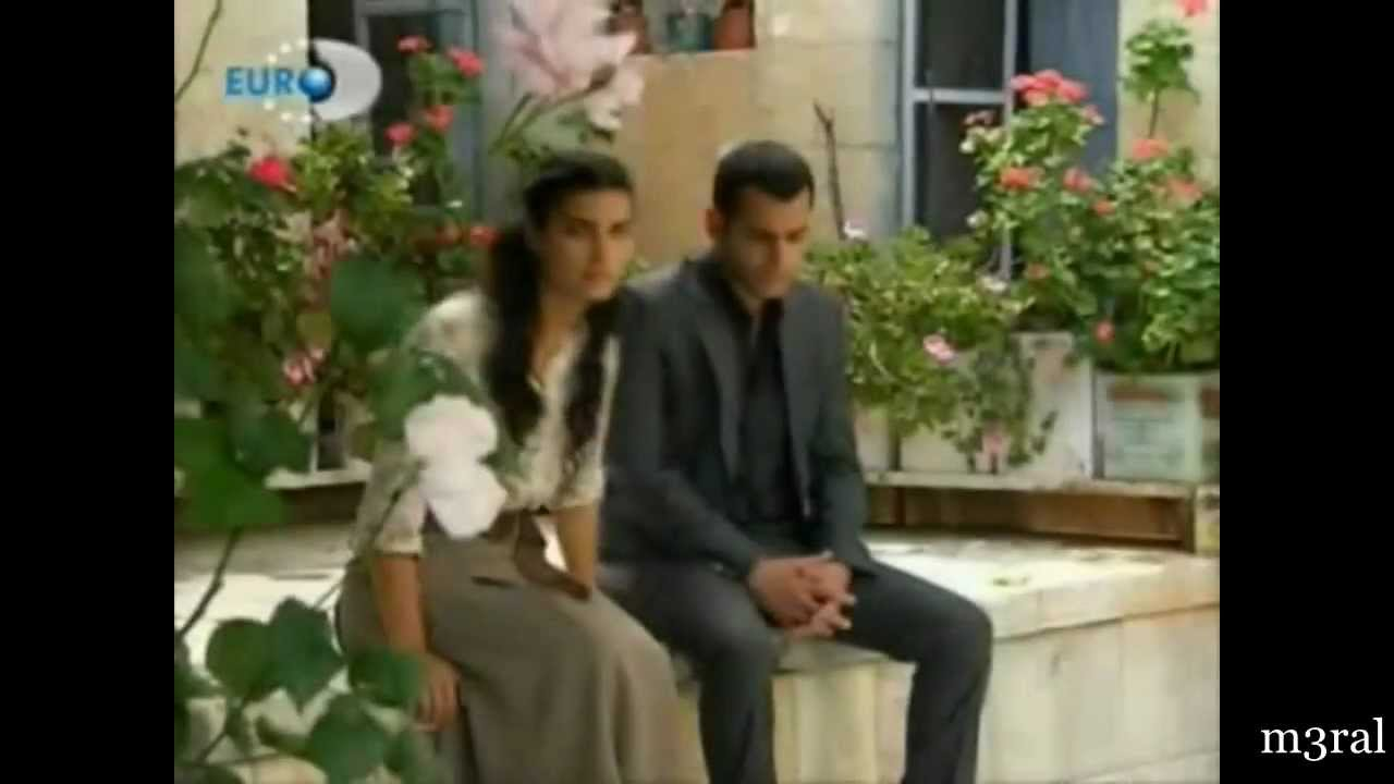 Asi And Demir In Love For Real Tuba I Murat: Unut Beni (Forget Me)