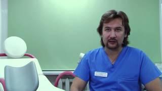 видео Заболевание вагинит. Симптомы и причины появления